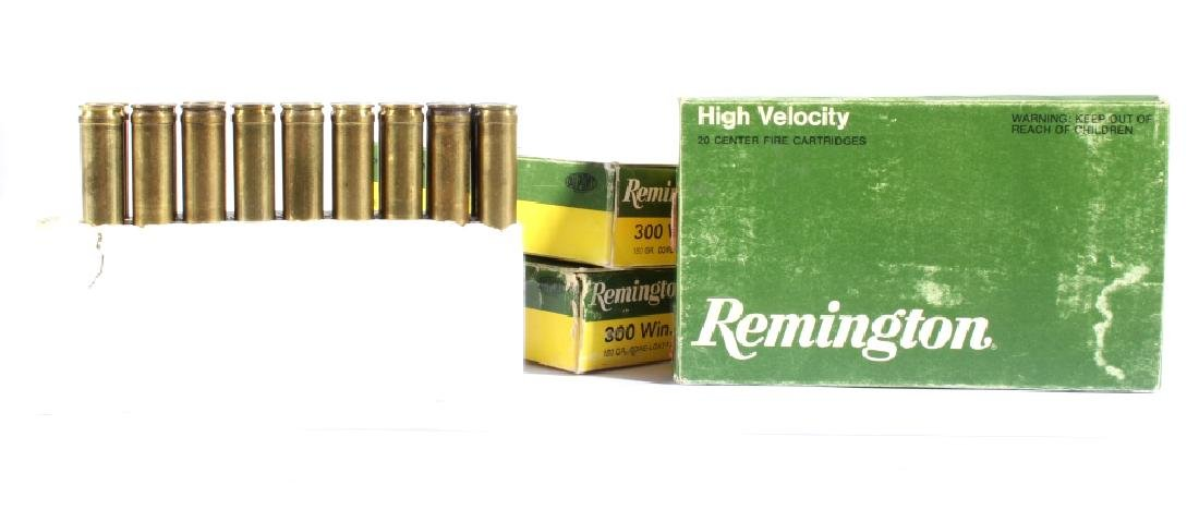 382 Rounds of 300 Winchester Magnum - 3