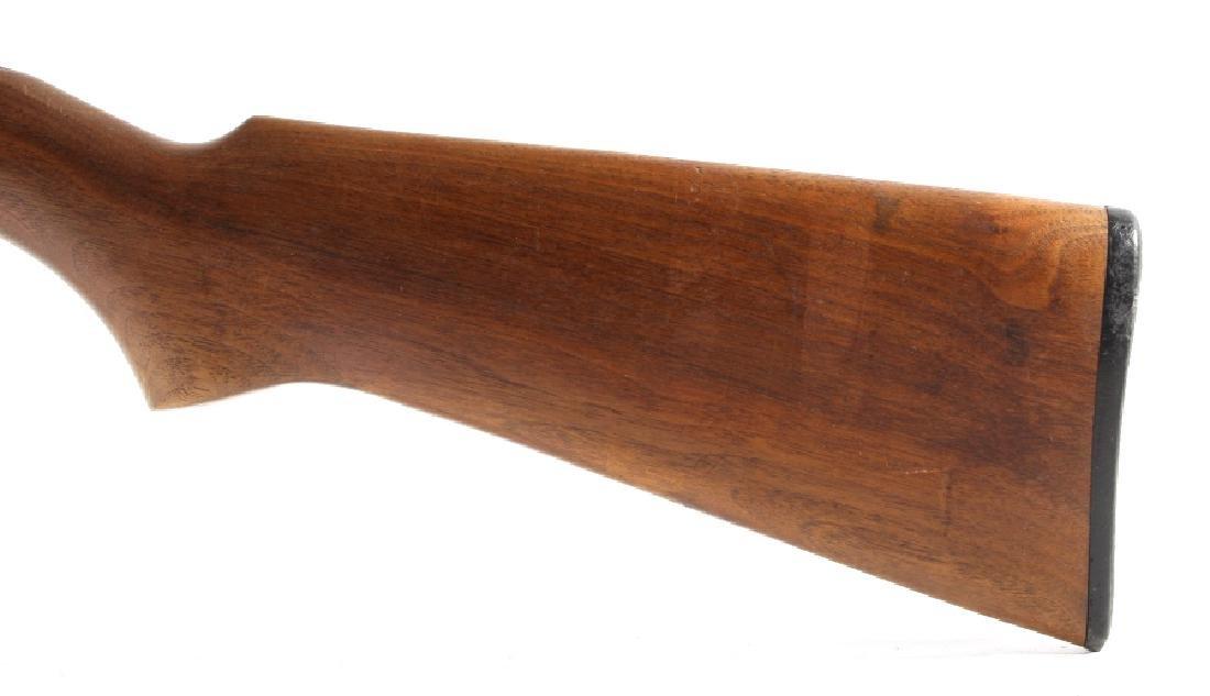 Winchester Model 69 .22 S/L/LR Bolt Action Rifle - 10