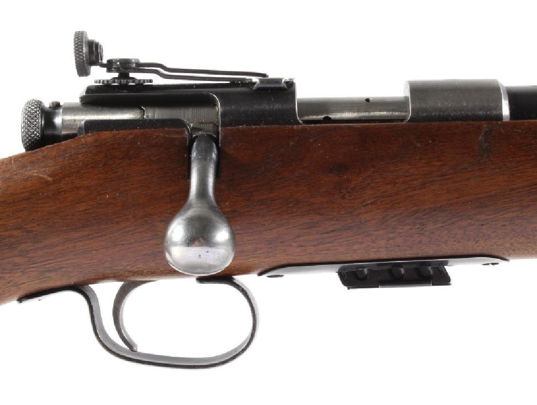 Winchester Model 69 .22 S/L/LR Bolt Action Rifle - 4
