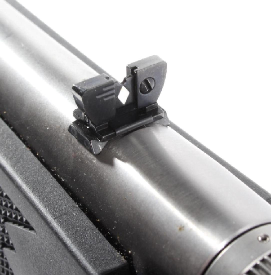NIB Ruger 10/22 Take Down Semi-Automatic Rifle - 9