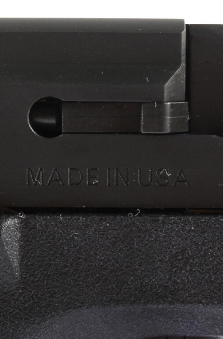 LNIB FN FNS-9 9mm Semi-Automatic Pistol - 12
