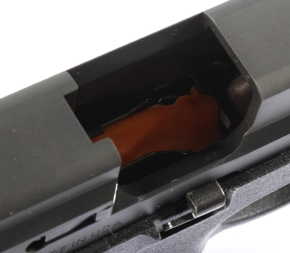 LNIB FN FNS-9 9mm Semi-Automatic Pistol - 14