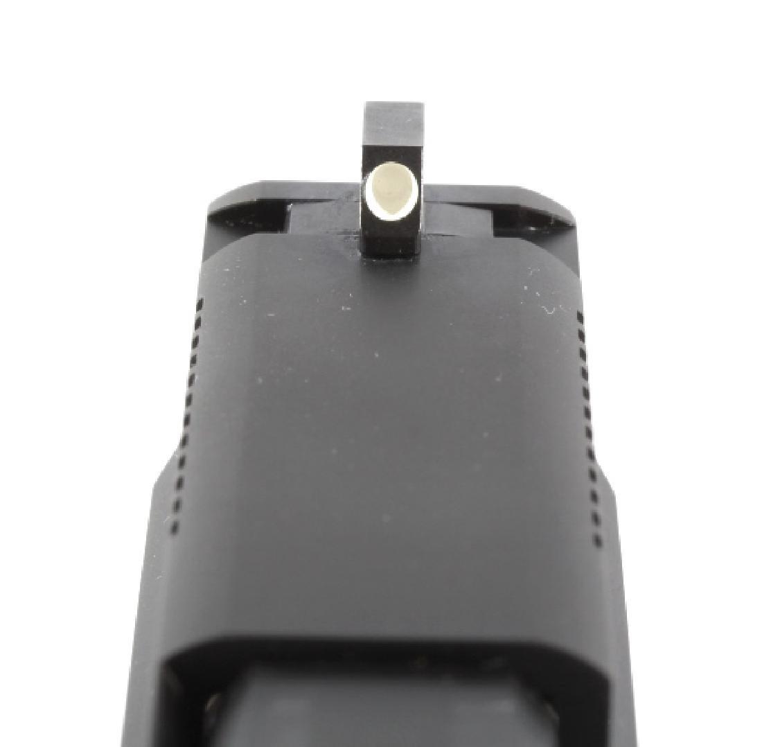 LNIB FN FNS-9 9mm Semi-Automatic Pistol - 16
