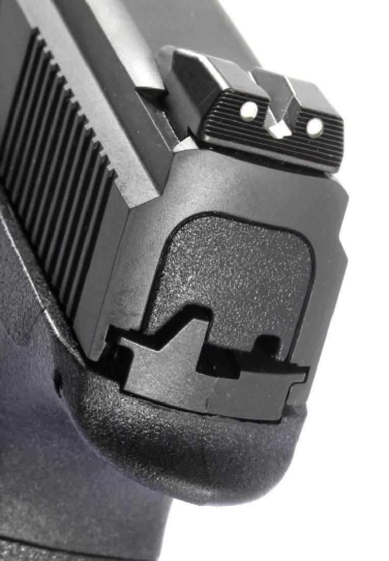 LNIB FN FNS-9 9mm Semi-Automatic Pistol - 8
