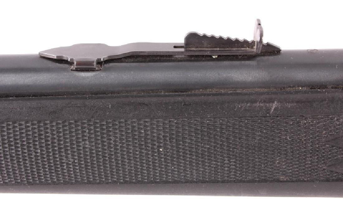 Stevens Model 62 .22 Semi-Automatic Rifle - 9