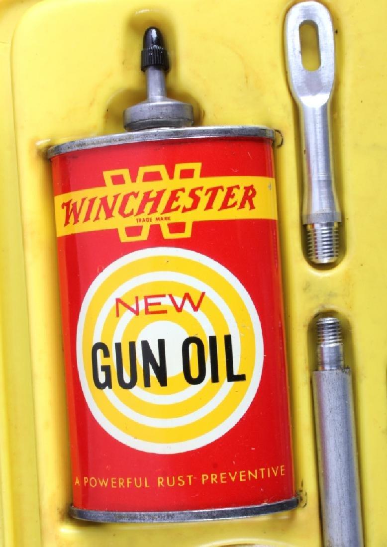 Winchester 16 Gauge Shotgun Cleaning Kit - 2