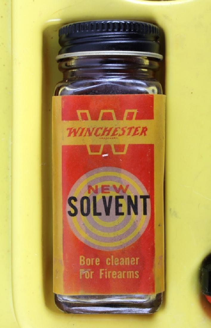 Winchester 16 Gauge Shotgun Cleaning Kit - 3