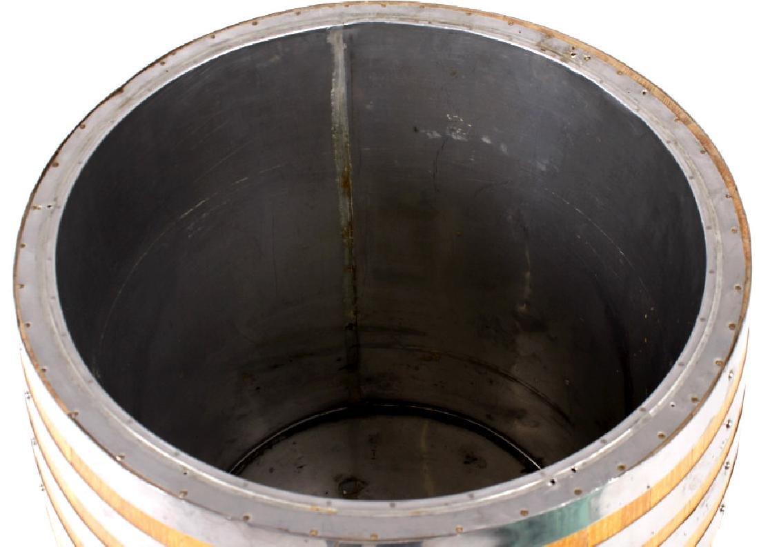 JHS Rochester Root Beer Barrel Dispenser - 12