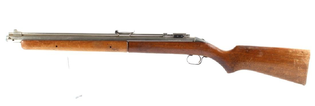 Sheridan Products - Silver Streak Pellet Gun - 2