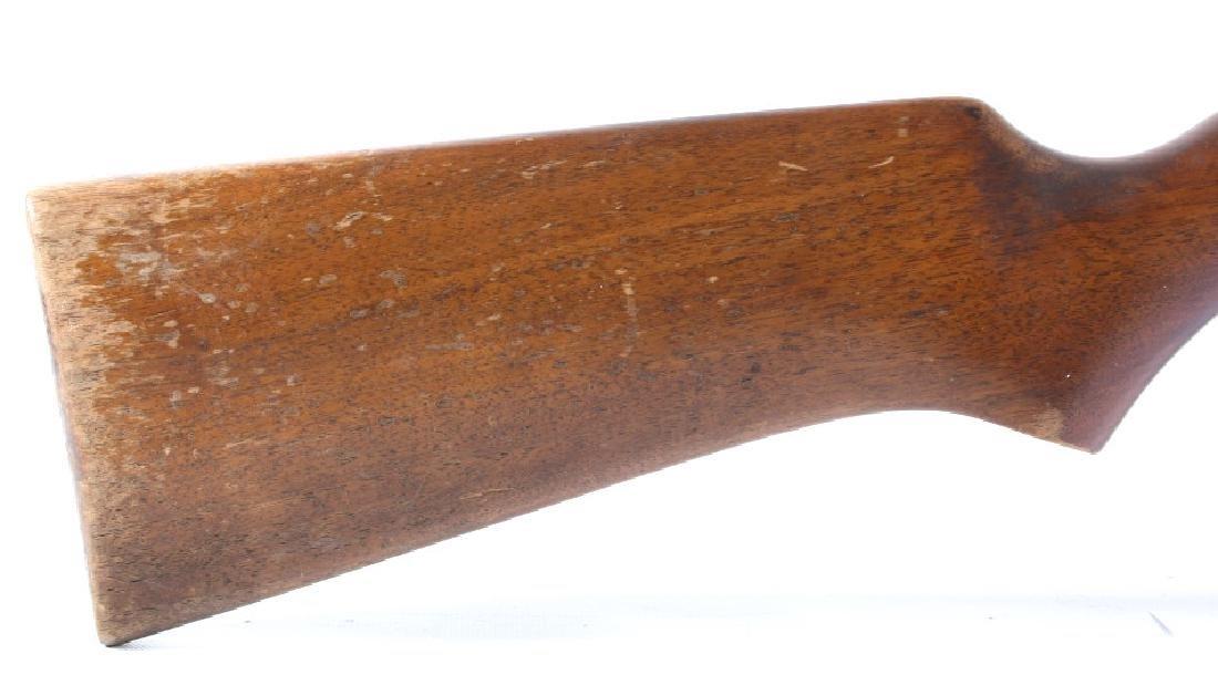 Sheridan Products - Silver Streak Pellet Gun - 3