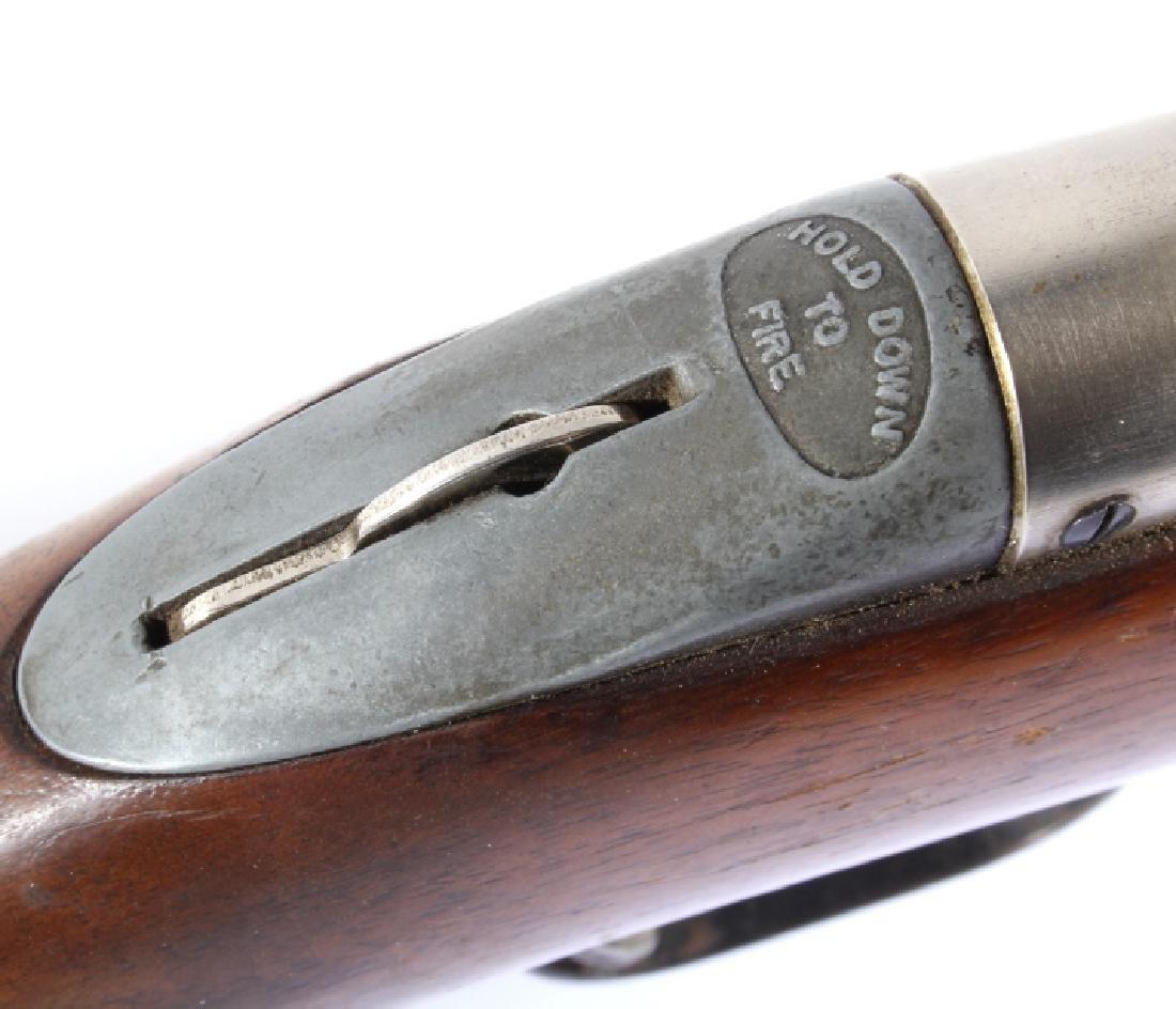 Sheridan Products - Silver Streak Pellet Gun - 5