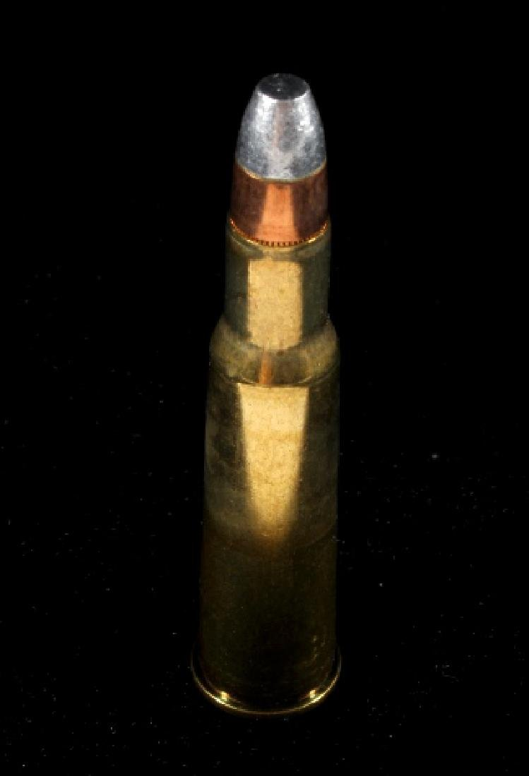 157 Rounds of 348 Winchester - 3