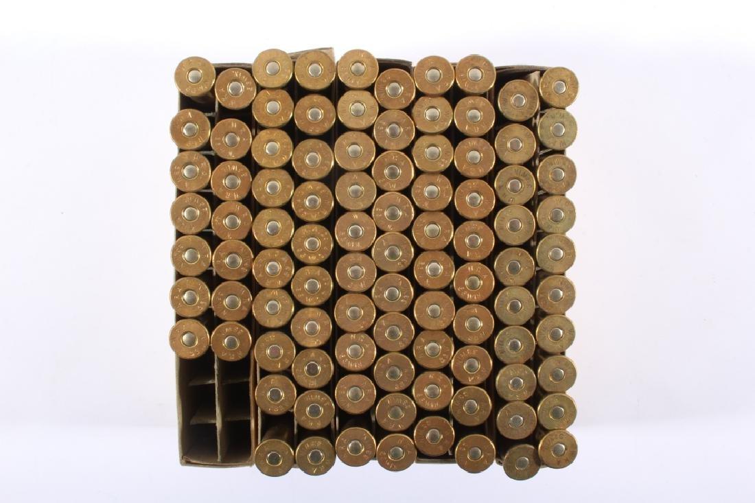 33 Winchester Ammo & Boxes Circa 1946 (5) - 3