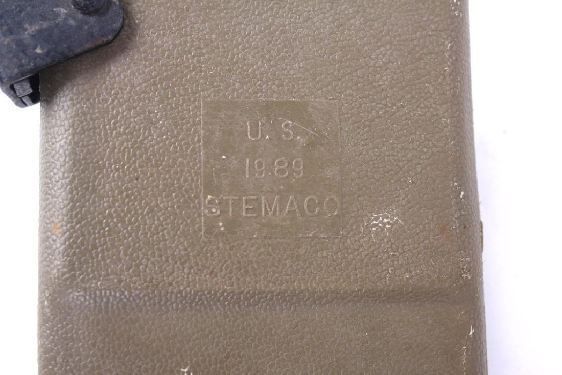 WW II and later U.S. Military Machetes (3) - 10