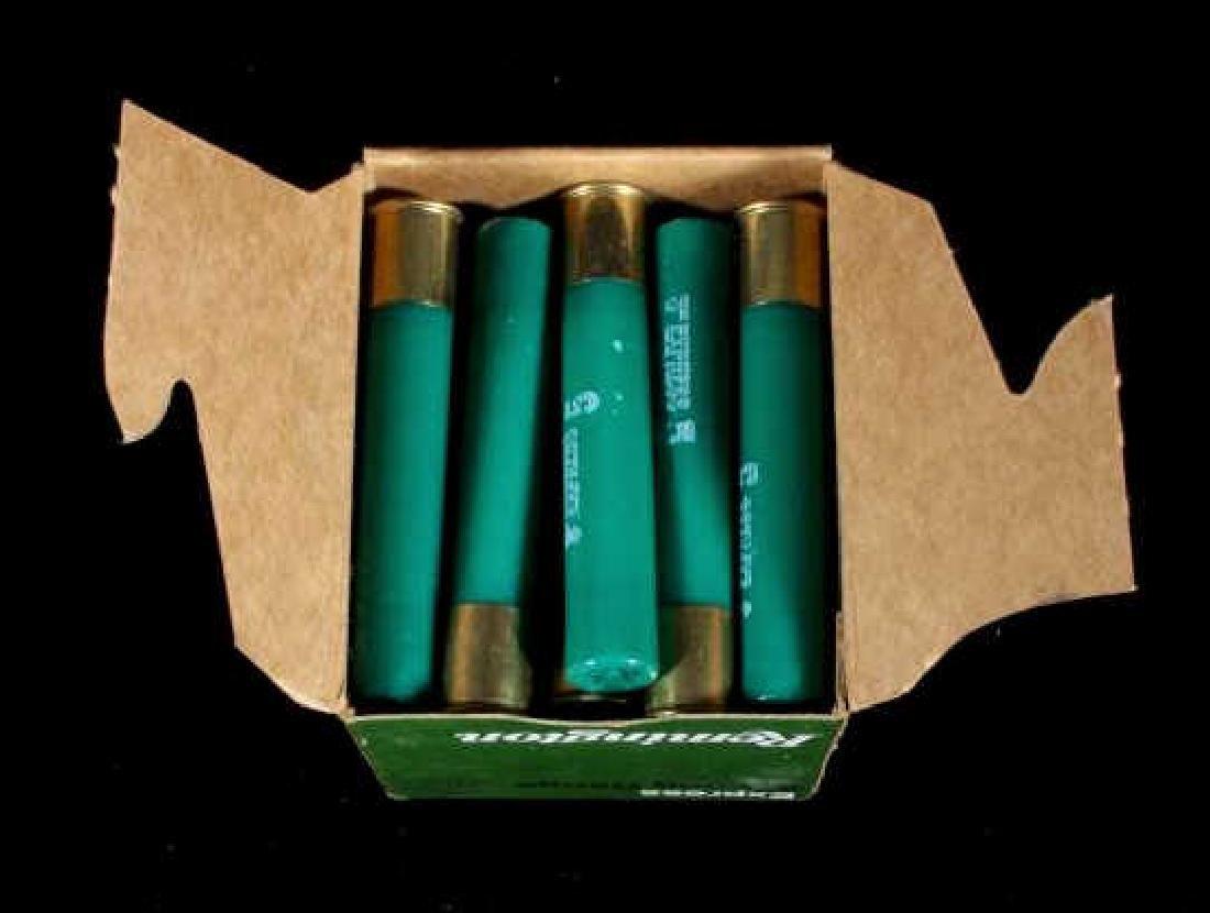 Antique .410 & 20ga Shotgun Shell Boxes (9) - 7