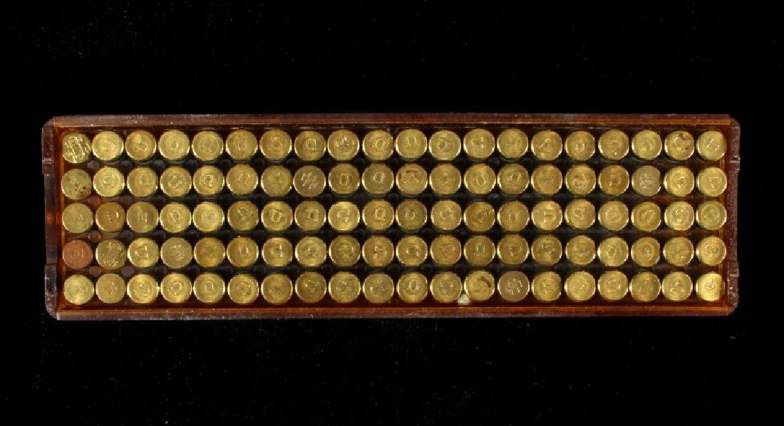 450 Un-Fired Rounds of .22 Long Rifle - 4