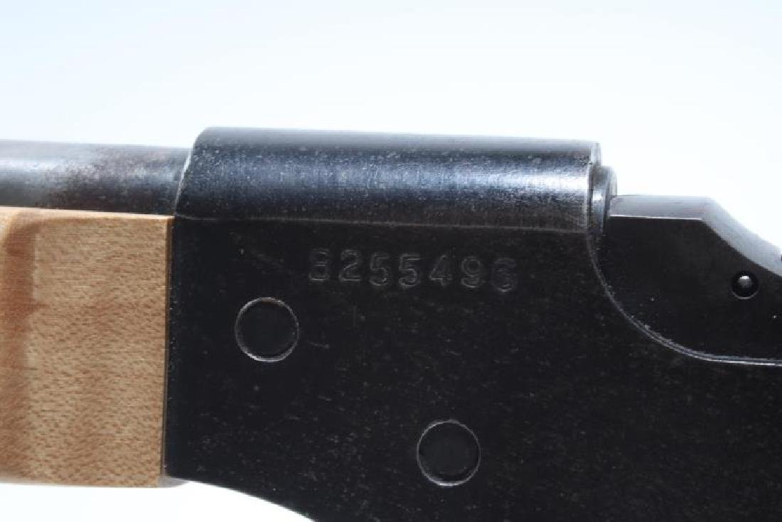 Savage Arms Model 74 Rolling Block 22 S/L/LR Rifle - 6