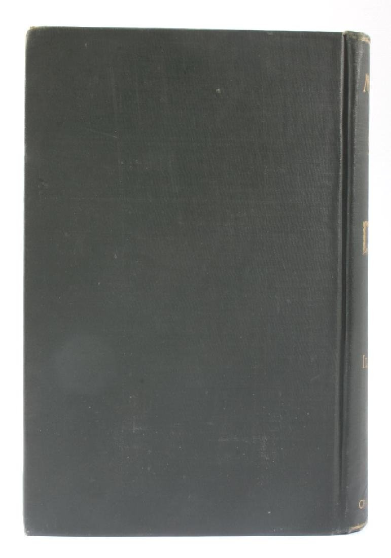 McClellan's Own Story First Edition 1887 - 4