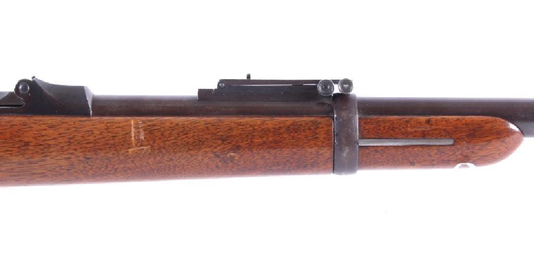 Springfield Model 1884 Trapdoor .45-70 Carbine - 8