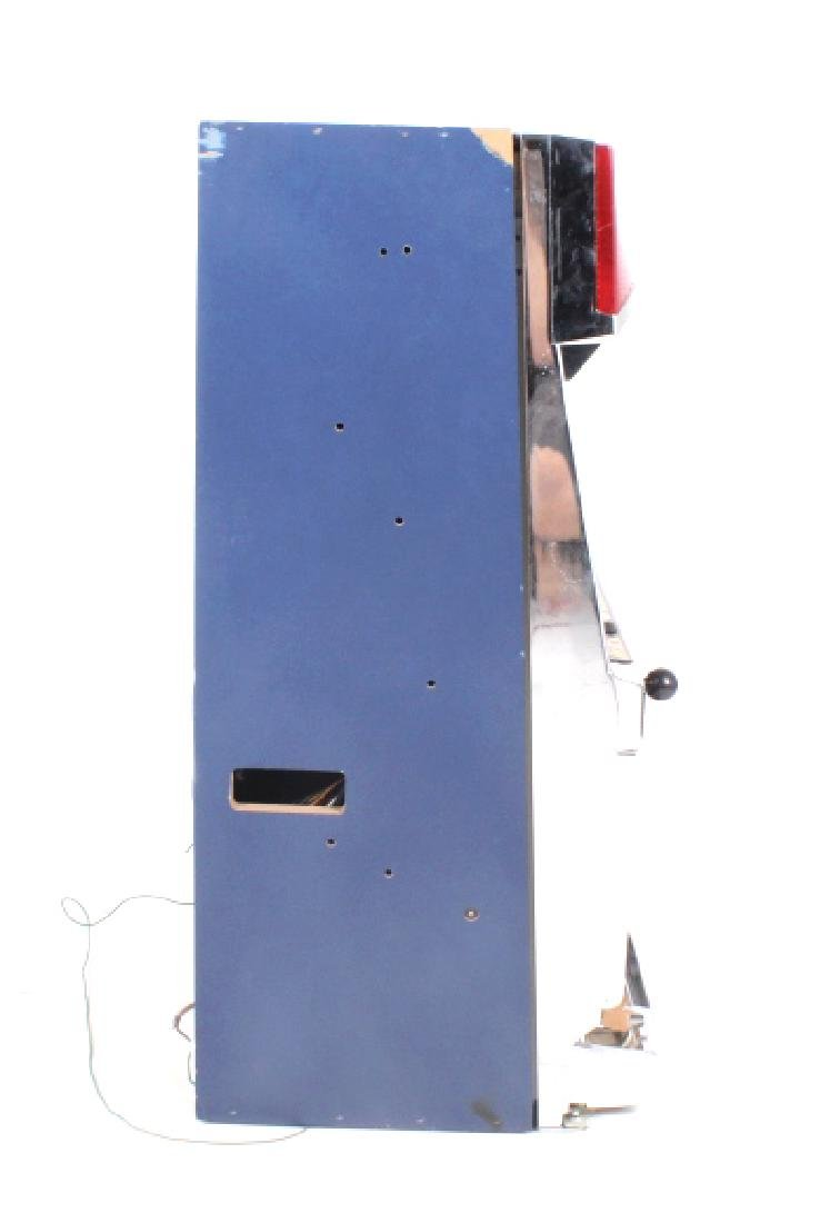 Takasago Token Slot Machine - 9