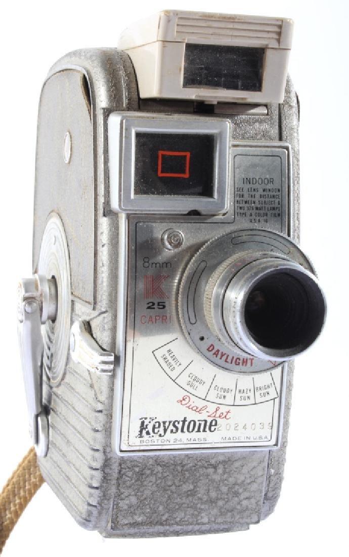 Vintage Camera Collection - Kodak, Certo, Argus - 10