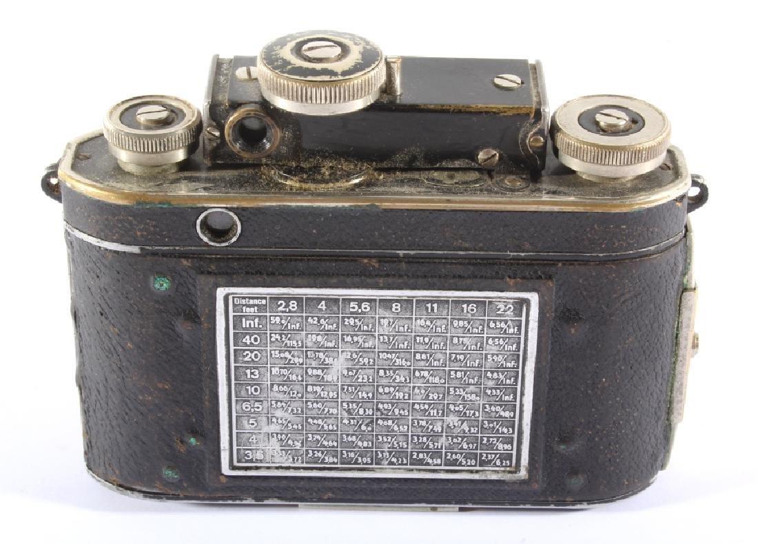 Vintage Camera Collection - Kodak, Certo, Argus - 8