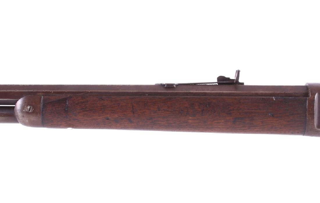Winchester Model 1892 .38-40 Lever Action Rifle - 5