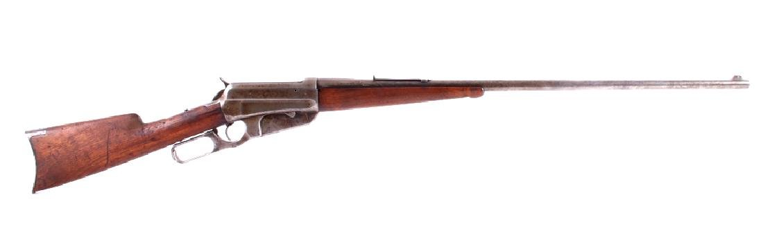 Winchester Model 1895 .30-40 US Lever Action Rifle