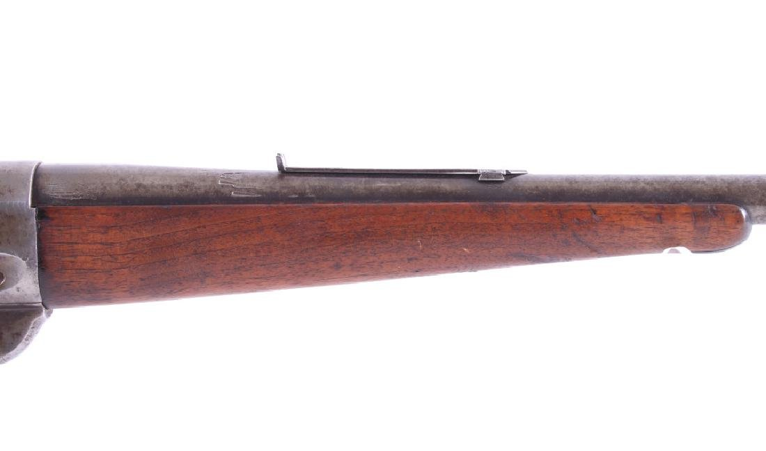 Winchester Model 1895 .30-40 US Lever Action Rifle - 4
