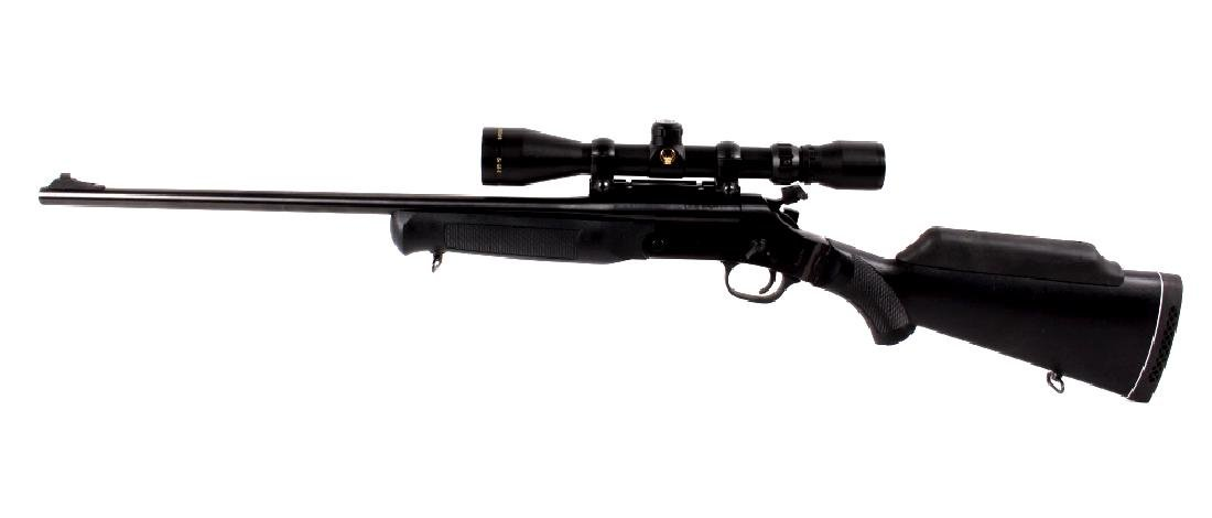 Rossi 243 Win Single Shot Break Action Rifle