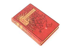 The Selected Poetical Works of Robert Browning