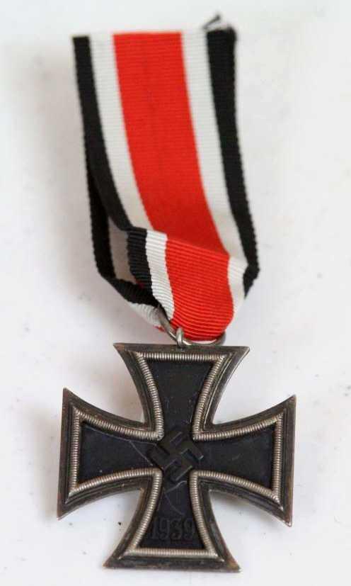 149c 1813 1939 Nazi Iron Cross