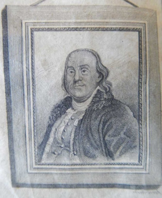ben franklin early life essay Read this essay on ben franklin essay at early ages this gave ben franklin a strong work ethic and sense of responsibility early in life ben franklin was sent to school at the age of eight, his father's.