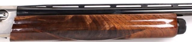 Remington 11-87 Ducks Unlimited 20 Ga Shotgun - 3