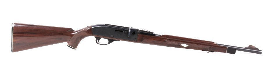 Remington Nylon 66 GS .22 Gallery Special Rifle