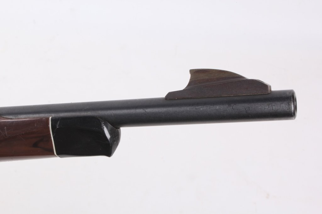 Remington Nylon 66 GS .22 Gallery Special Rifle - 8
