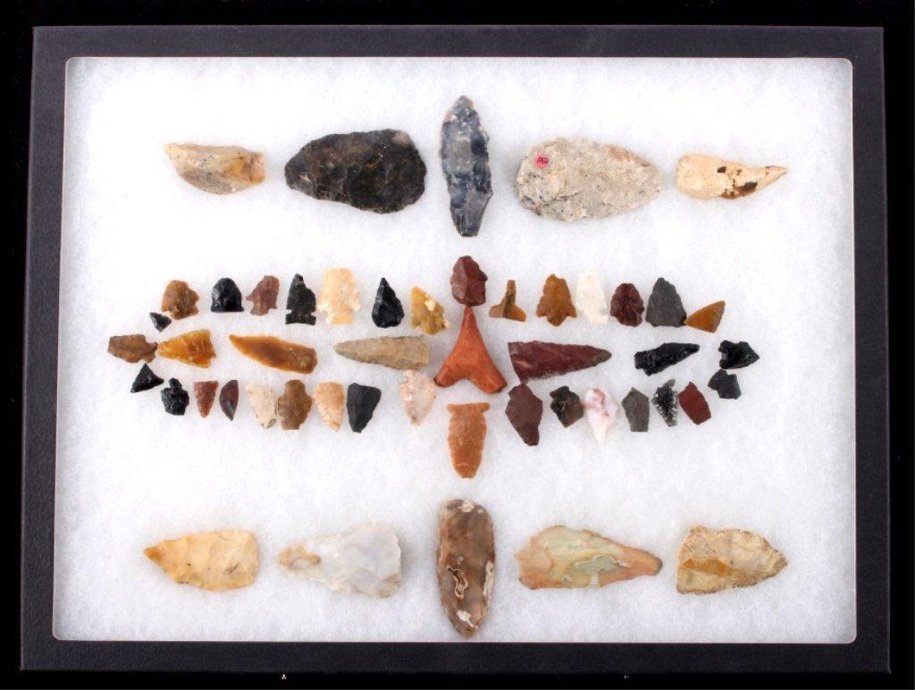 White Sulphur Springs Montana Arrowhead Collection