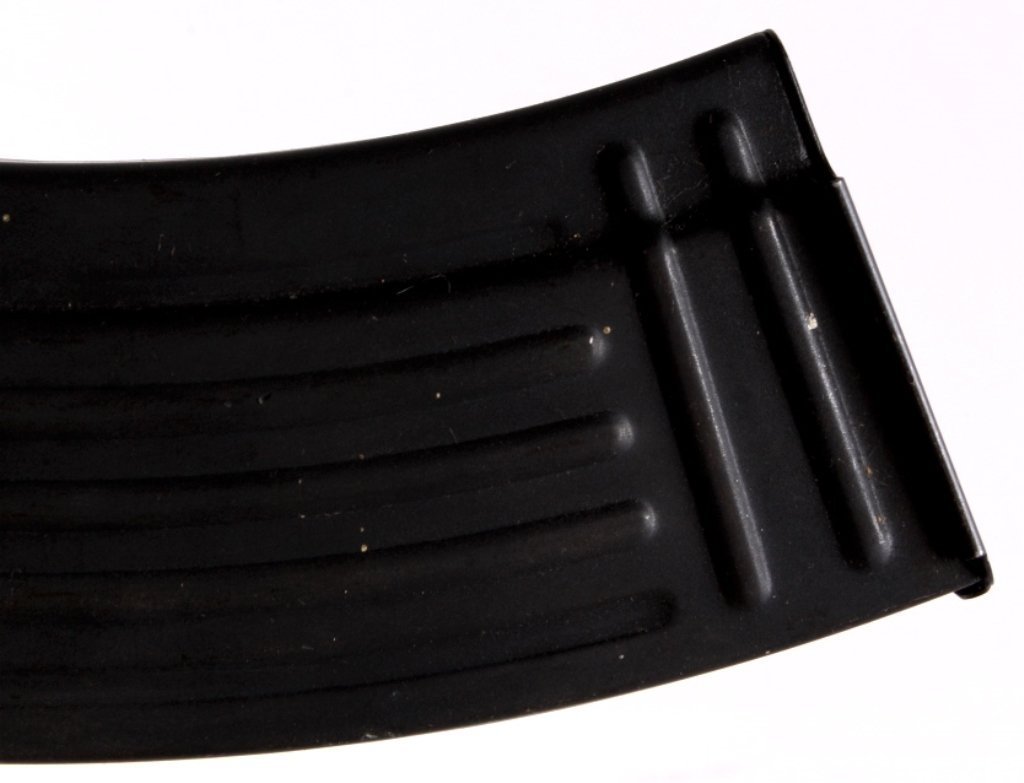Norinco AK-47 7.62x39 Magazines This lot includes - 3