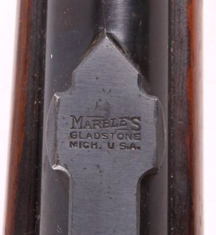 Steyr 1900 Dutch Mannlicher M1895 Rifle The lot fe - 9