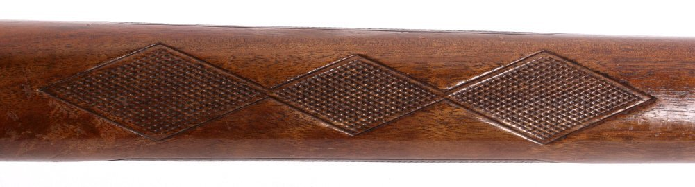 Winchester Model 1400 MK II 12 GA Shotgun This is - 10