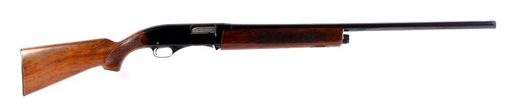 Winchester Model 1400 MK II 12 GA Shotgun This is
