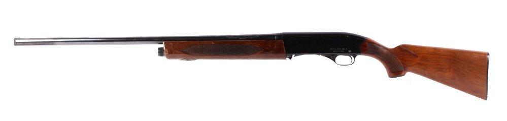 Winchester Model 1400 MK II 12 GA Shotgun This is - 2