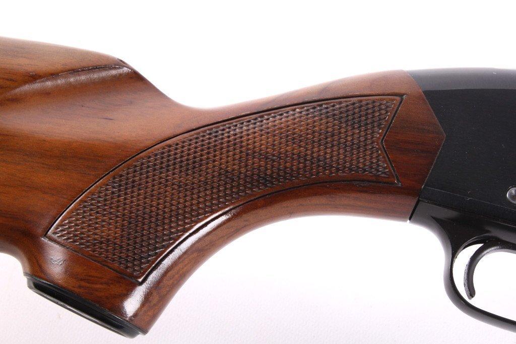 Winchester Model 1400 MK II 12 GA Shotgun This is - 4