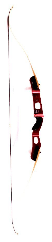 PSE Optima Recurve Bow This is an Optima recurve b