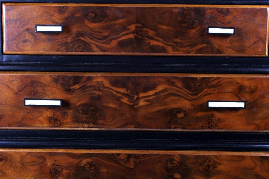Pierre Art Deco Dresser Dwell Studios Precedent - 7