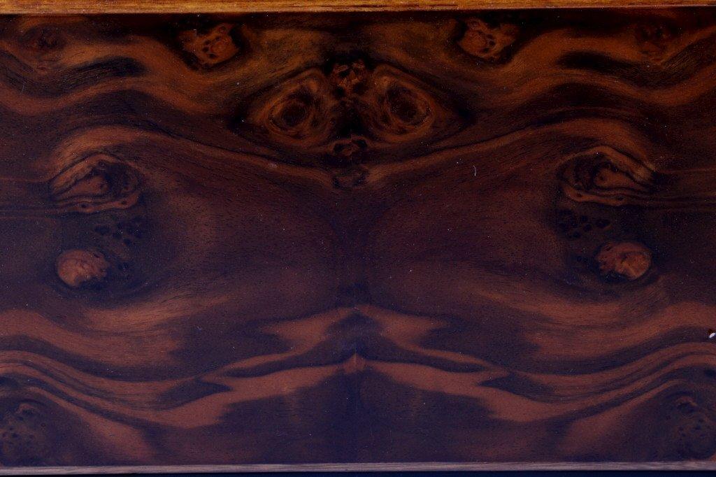 Pierre Art Deco Dresser Dwell Studios Precedent - 9