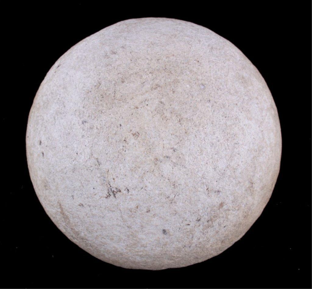 Antique Chinese Sacred Ox Bezoar Stones - 6