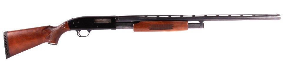 "Coast to Coast Master-Mag CC880 12 GA Shotgun 3"""