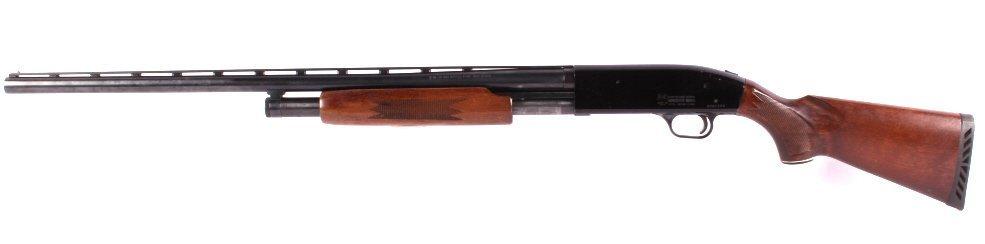 "Coast to Coast Master-Mag CC880 12 GA Shotgun 3"" - 2"