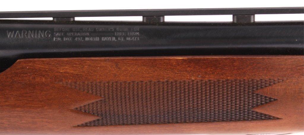 "Coast to Coast Master-Mag CC880 12 GA Shotgun 3"" - 3"